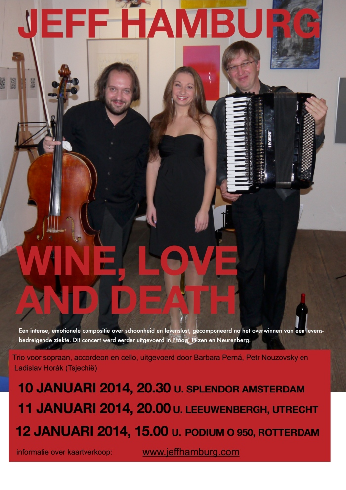 wine love and death flyer copy